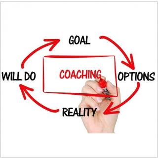 『提案力アップ』-コーチング・カウンセリングに必要な提案力を身に付けよう!        ※リクエスト開催受付中
