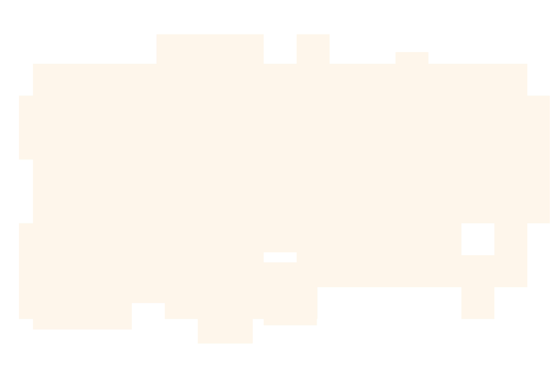 STAYRED ONLINE SHOP