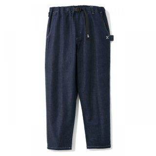 <img class='new_mark_img1' src='https://img.shop-pro.jp/img/new/icons24.gif' style='border:none;display:inline;margin:0px;padding:0px;width:auto;' />BLUCO ブルコ STRETCH EASY PANTS イージーパンツ 3カラー