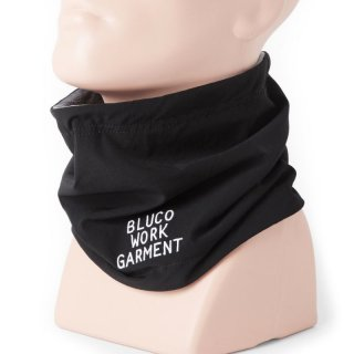 <img class='new_mark_img1' src='https://img.shop-pro.jp/img/new/icons5.gif' style='border:none;display:inline;margin:0px;padding:0px;width:auto;' />BLUCO  NECK WARMER 3Color 【OL-207-020】