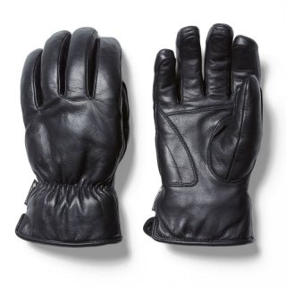<img class='new_mark_img1' src='https://img.shop-pro.jp/img/new/icons5.gif' style='border:none;display:inline;margin:0px;padding:0px;width:auto;' />UNCROWD WINTER GLOVE