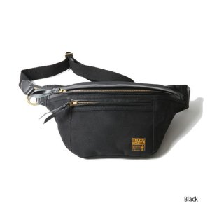 <img class='new_mark_img1' src='https://img.shop-pro.jp/img/new/icons5.gif' style='border:none;display:inline;margin:0px;padding:0px;width:auto;' />TROPHY CLOTHING Day Trip Bag BLACK