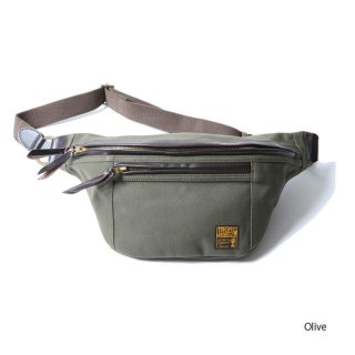 <img class='new_mark_img1' src='https://img.shop-pro.jp/img/new/icons5.gif' style='border:none;display:inline;margin:0px;padding:0px;width:auto;' />TROPHY CLOTHING Day Trip Bag OLIVE