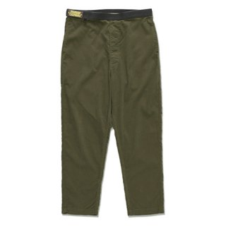 <img class='new_mark_img1' src='https://img.shop-pro.jp/img/new/icons5.gif' style='border:none;display:inline;margin:0px;padding:0px;width:auto;' />STANDARD CALIFORNIA SD Easy Corduroy Pants /2Color