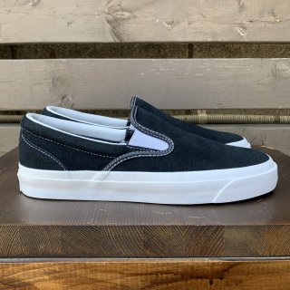 <img class='new_mark_img1' src='https://img.shop-pro.jp/img/new/icons5.gif' style='border:none;display:inline;margin:0px;padding:0px;width:auto;' />CONVERSE CONS ONE STAR CC SLIP / BLACK/WHITE