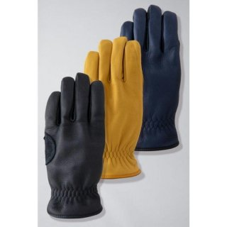 <img class='new_mark_img1' src='https://img.shop-pro.jp/img/new/icons5.gif' style='border:none;display:inline;margin:0px;padding:0px;width:auto;' />UNCROWD ALL SEASON RIDE GLOVE   グローブ /3Color