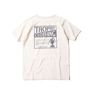 <img class='new_mark_img1' src='https://img.shop-pro.jp/img/new/icons5.gif' style='border:none;display:inline;margin:0px;padding:0px;width:auto;' />TROPHY CLOTHING BOX LOGO OD POCKET TEE/3Color