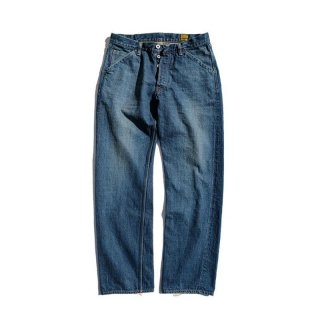 <img class='new_mark_img1' src='https://img.shop-pro.jp/img/new/icons5.gif' style='border:none;display:inline;margin:0px;padding:0px;width:auto;' />TROTROPHY CLOTHING 1605H HERITAGE STANDARD DIRT DENIM