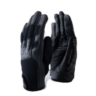 <img class='new_mark_img1' src='https://img.shop-pro.jp/img/new/icons5.gif' style='border:none;display:inline;margin:0px;padding:0px;width:auto;' />BLUCO MESH GLOVE