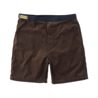 <img class='new_mark_img1' src='https://img.shop-pro.jp/img/new/icons5.gif' style='border:none;display:inline;margin:0px;padding:0px;width:auto;' />STANDARD CALIFORNIA SD Easy Corduroy Shorts /2Color