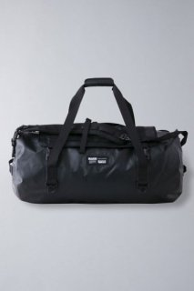 <img class='new_mark_img1' src='https://img.shop-pro.jp/img/new/icons5.gif' style='border:none;display:inline;margin:0px;padding:0px;width:auto;' />BLUCO  DRY BOSTON BAG / バッグ