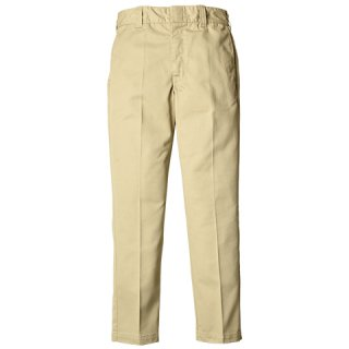 <img class='new_mark_img1' src='https://img.shop-pro.jp/img/new/icons5.gif' style='border:none;display:inline;margin:0px;padding:0px;width:auto;' />STANDARD CALIFORNIA SD T/C Work Pants Tapered