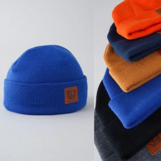 <img class='new_mark_img1' src='https://img.shop-pro.jp/img/new/icons5.gif' style='border:none;display:inline;margin:0px;padding:0px;width:auto;' />BLUCO BEANIE/ ビーニー/6Color