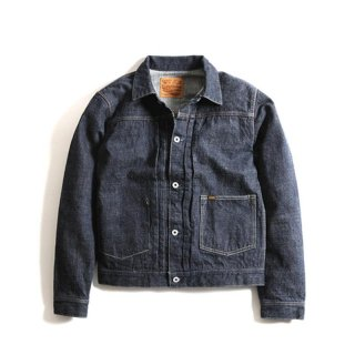 <img class='new_mark_img1' src='https://img.shop-pro.jp/img/new/icons53.gif' style='border:none;display:inline;margin:0px;padding:0px;width:auto;' />TROPHY CLOTHING  2605 Dirt Denim Jacket