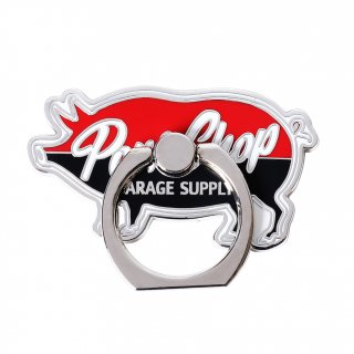 <img class='new_mark_img1' src='https://img.shop-pro.jp/img/new/icons5.gif' style='border:none;display:inline;margin:0px;padding:0px;width:auto;' />PORKCHOP GARAGE SUPPLY P-RING/PORK