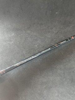 シマノ ポイズングロリアス 264 SUL-S