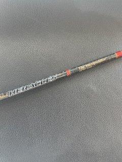 エバーグリーン ヘラクレス マニピュレーター HCSC 64M