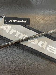 デジーノ アルマダ AR C71 HST / SS