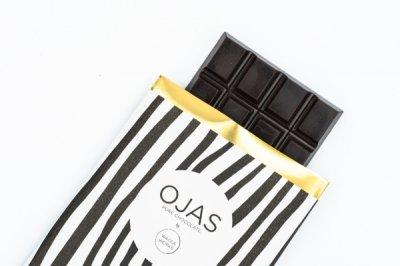 CLASSIC RAW CHOCOLATE 「MINT」/クラシックローチョコレート「ミント」
