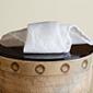 茶巾・釜巾