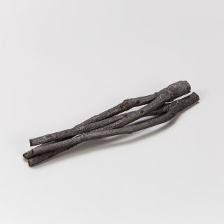枝炭 組炭(風炉用)