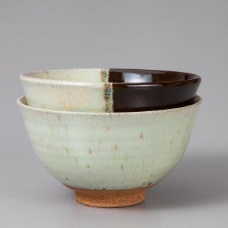 唐津茶碗セットA