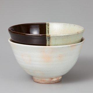 唐津茶碗セットC