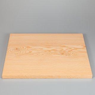 木地 半板