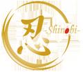 SHINOBI‐金襴織物と天然木、そして鏡面塗装技術との融合