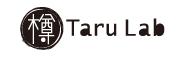 Taru Lab 樽ラボ イタリア・サルデーニャ島のちょっと贅沢なクラフトワイン&リキュール