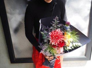 h.d.online select bouquet