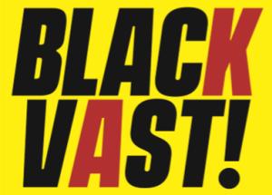 BLACK VAST 筋トレマニア基地 グリットボール®公式サイト