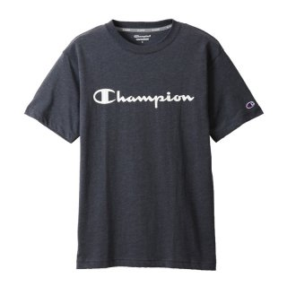 Champion(チャンピオン) C3-RS308 Tシャツ メンズ スポーツウェア フィットネス トレーニング