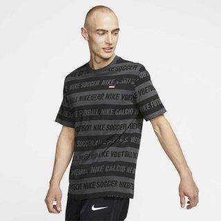 NIKE(ナイキ) CD0166 Tシャツ ナイキFC サッカーウェア