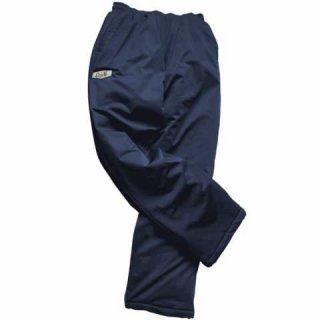 ONYONE(オンヨネ) OKP99053 中綿パンツ 防風 撥水 ストレッチ
