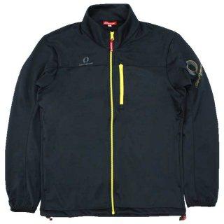 ONYONE(オンヨネ) OKJ90310 トレーニングジャケット