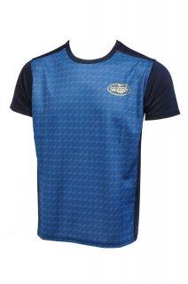 LOUISVILLE Slugger(ルイスビルスラッガー) WTL19HS メンズ 半袖 Tシャツ トレーニングウェア 野球 ベースボール