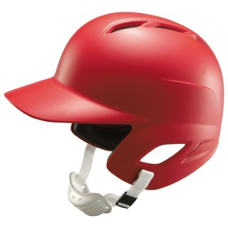 ZETT(ゼット) BHL270 少年硬式打者用ヘルメット BHL270