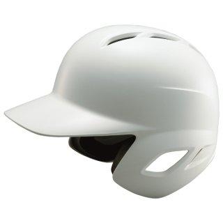 ZETT(ゼット) BHL770 少年軟式打者用ヘルメット BHL770