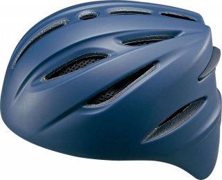 ZETT(ゼット) BHL401 硬式野球用 捕手用ヘルメット 野球 ベースボール