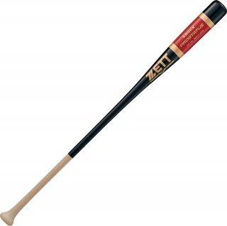 ZETT(ゼット) BKT1401 ノックバット PROSTATUS 野球 ベースボール