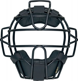 ZETT(ゼット) BLP1208 硬式用プロテクター 野球 ベースボール