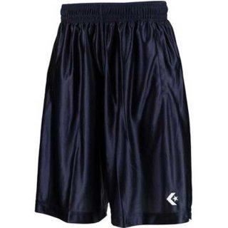 CONVERSE(コンバース) CB491830 ジュニア プラクティスパンツ バスケパンツ バスケットウェア ミニバス