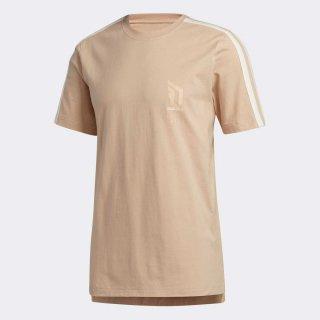 adidas(アディダス) JKG36 デイム IMA VISIONARY 半袖Tシャツ バスケットウェア