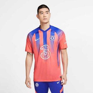 NIKE(ナイキ) CK7817 チェルシー FC 2020/21 スタジアム サード