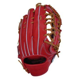 Ip select アイピーセレクト Ip.703-Sr 軟式グラブ ステアスタンダード 外野手 野球グローブ 右投げ