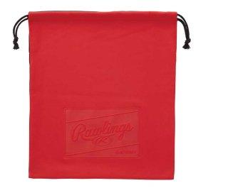Rawlings(ローリングス) EAC8S01A グラブ袋 エンボスマーク