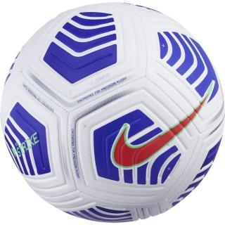 NIKE(ナイキ) DB7853 Strike ストライク サッカーボール