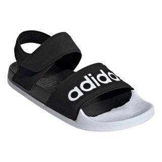 adidas(アディダス) F35416 メンズ スポーツサンダル ADILETTE SANDAL