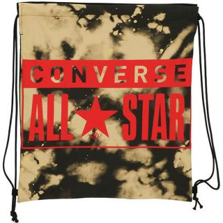 CONVERSE(コンバース) C1913092 CONVERSE コンバース マルチスナップ ビスコテックス ナップサック